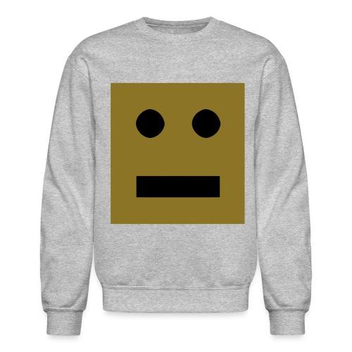 EVERYDAY IM SHUFFLIN BOTTY - Crewneck Sweatshirt