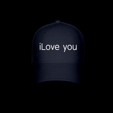 i love you Caps