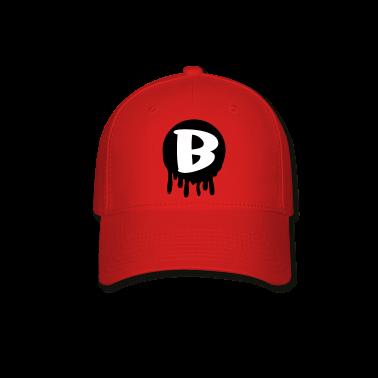 Bazing-a cap