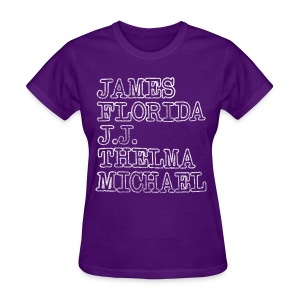 This Shirt is Good Times - Women's T-Shirt