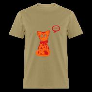 T-Shirts ~ Men's T-Shirt ~ Men's Amaya Shirt