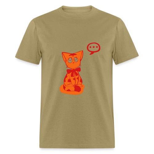 Men's Amaya Shirt - Men's T-Shirt