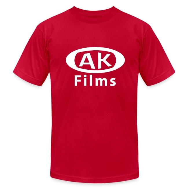 AK Films