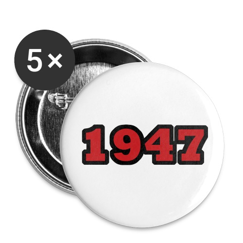 1947 KKI LG Buttons - Large Buttons