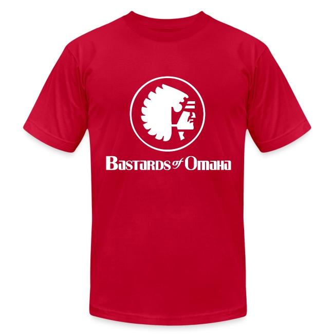 Bastards of Omaha