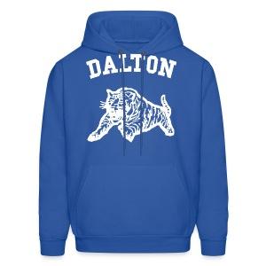 Dalton Hoodie - Men's Hoodie