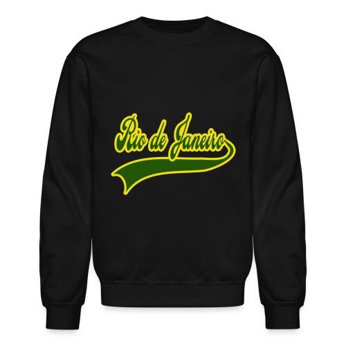 Crewneck Sweatshirt - web shirt,superman,super cool tees,smooth,rock Jordan shirt,ortiz,nice shit,nice,music,mayweather,lady gaga,jay-z,hip hop,fresh,coolin,cool shirt,champion,boss,beyonce