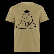 T-Shirts ~ Men's T-Shirt ~ Article 8337324