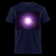 T-Shirts ~ Men's T-Shirt ~ Article 8337380