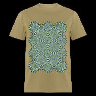 T-Shirts ~ Men's T-Shirt ~ Article 8337390