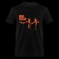T-Shirts ~ Men's T-Shirt ~ BMP