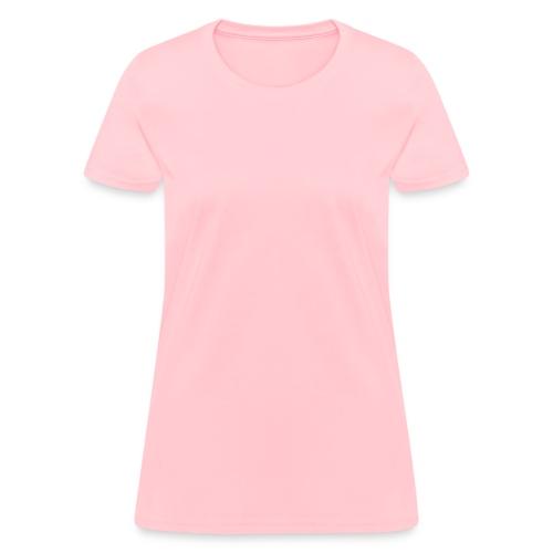KUSTOM STUFF Womens Value Tee - Women's T-Shirt