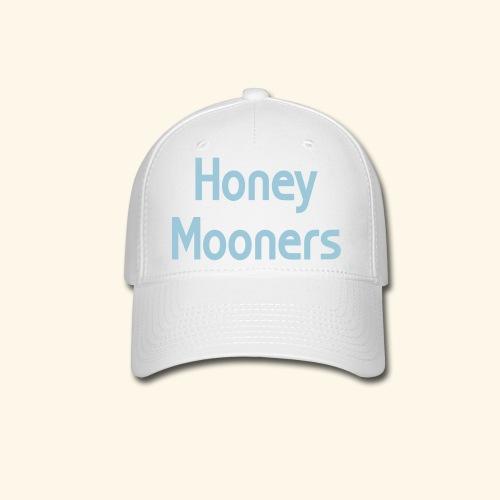 Honey Mooners - Baseball Cap