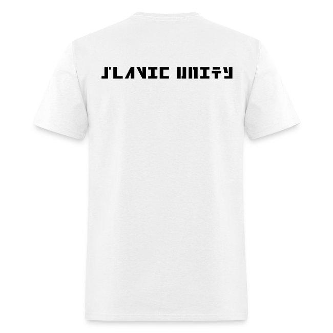 Slavic Unity Damaso