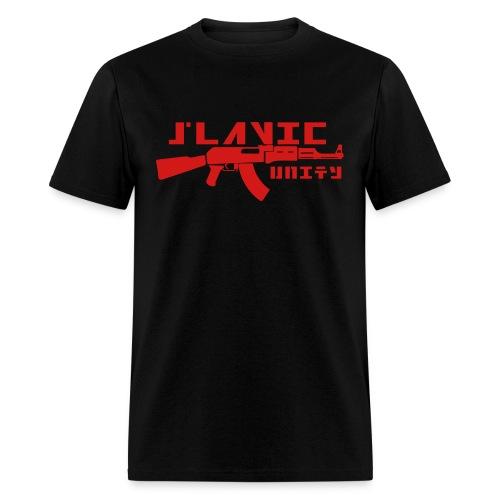 Slavic Unity Tee 1 - Men's T-Shirt