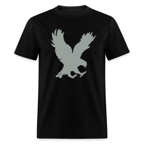 V tee - Men's T-Shirt