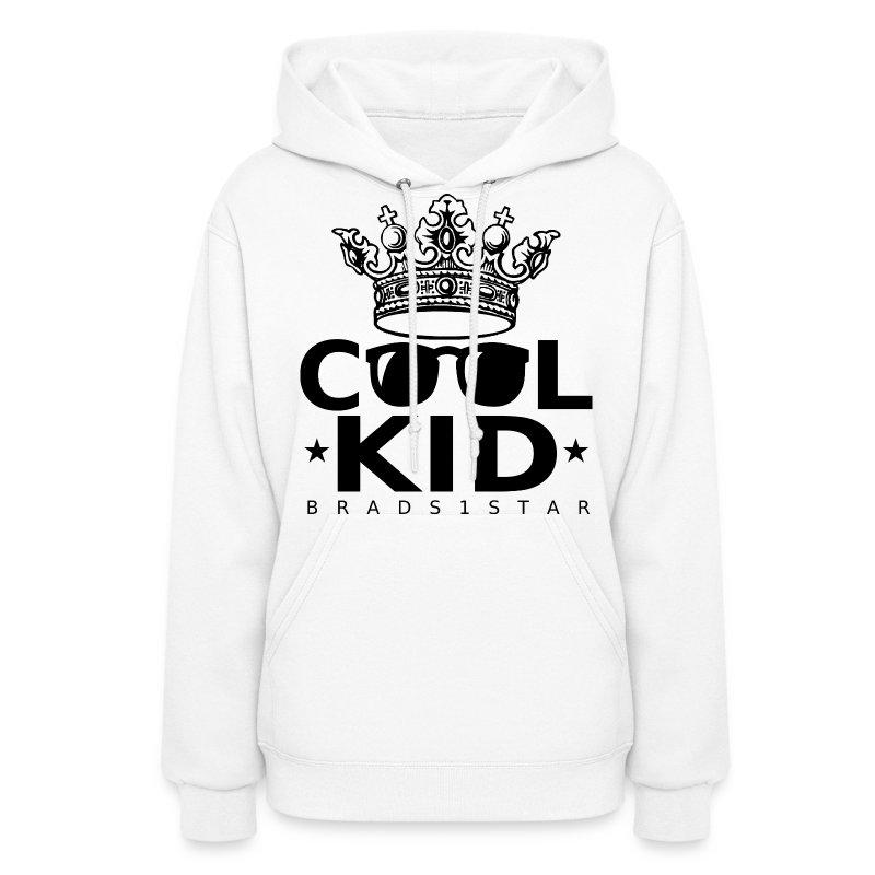 Cool girl hoodies