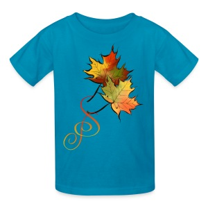 Last Journey Together - Kids' T-Shirt