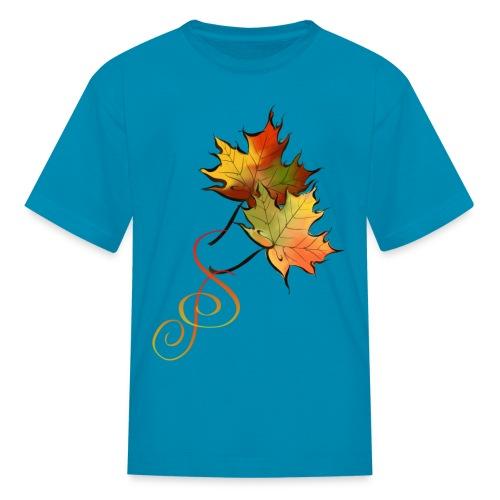 Last Journey Together - Kids' T-Shirt