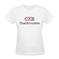 Women's T-Shirts ~ Women's T-Shirt ~ Article 8282904