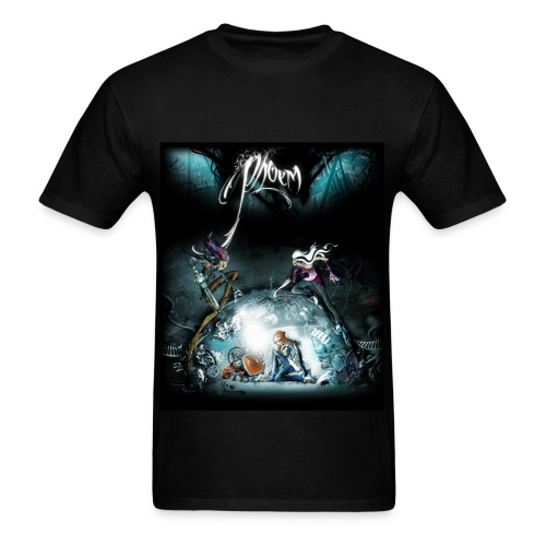 Phoem - Men's T-Shirt