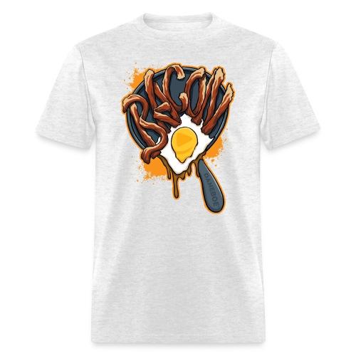 BACON! T-Shirt - Men's T-Shirt