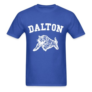 Dalton T shirt - Men's T-Shirt