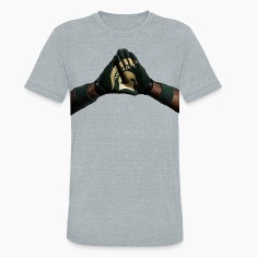 Sparty Combat T-Shirts