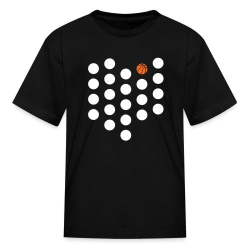 Cleveland Cavs - Kids - Kids' T-Shirt
