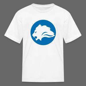 Thunder Lions - Kids' T-Shirt