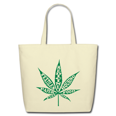 uses tote