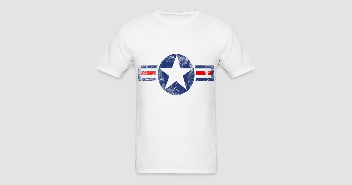 c4902abdff34 Cool Custom T-Shirts - Funny and Trendy Designs you can Personalize ...