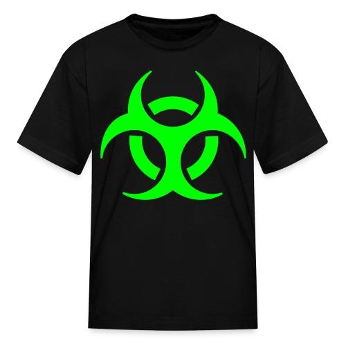 Childrens Top - Kids' T-Shirt