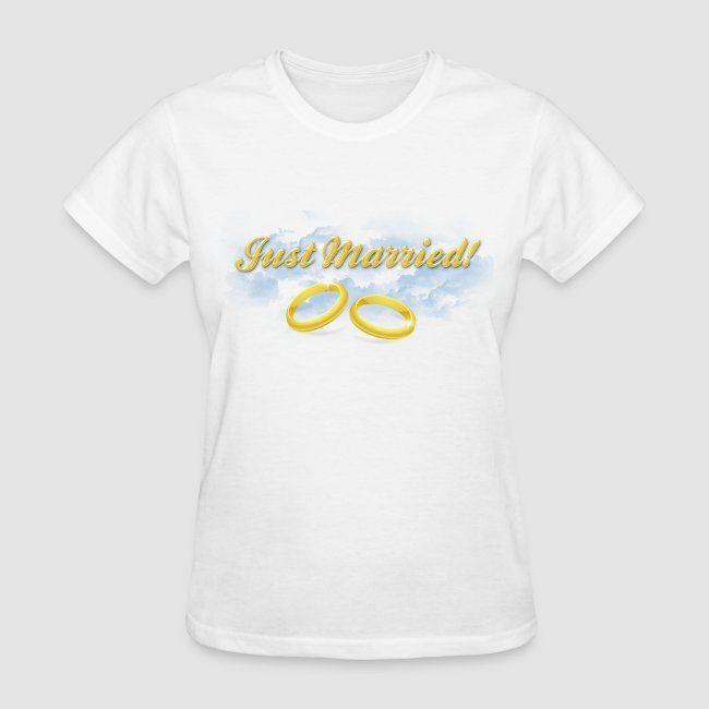 e0ebe492f618 Cool Custom T-Shirts - Funny and Trendy Designs you can Personalize ...