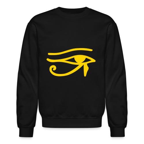 Exotic Breed Era - Crewneck Sweatshirt