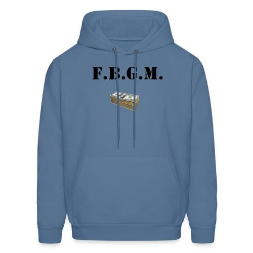 FBGM - Men's Hoodie