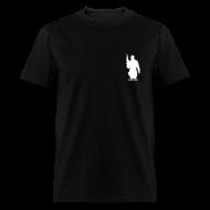 T-Shirts ~ Men's T-Shirt ~ Mens Tee : COD  BF3