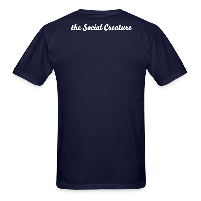 the Social Creature Men's classic