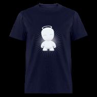 T-Shirts ~ Men's T-Shirt ~ the Humanitarian Men's classic