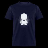 T-Shirts ~ Men's T-Shirt ~ the Executive Men's classic