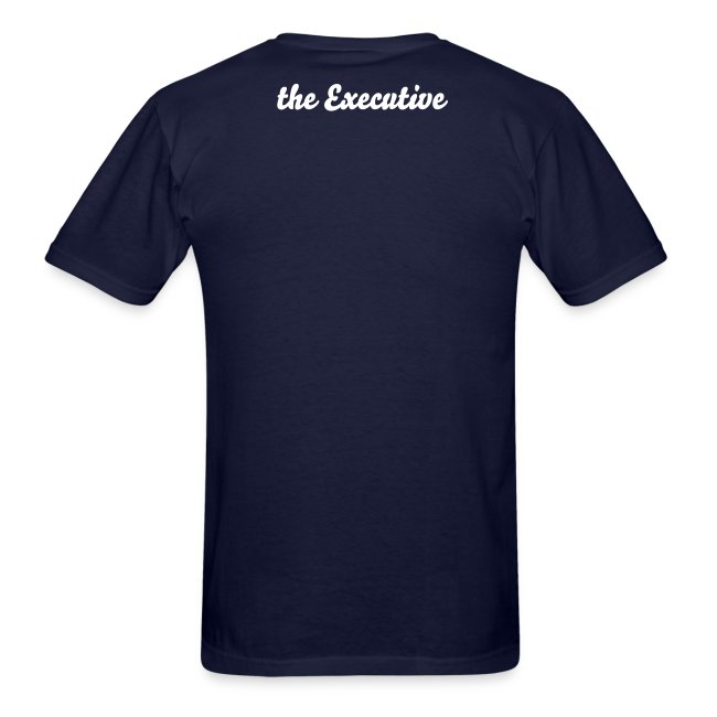 the Executive Men's classic