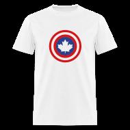 T-Shirts ~ Men's T-Shirt ~ Article 8331740