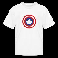Kids' Shirts ~ Kids' T-Shirt ~ Article 8331748