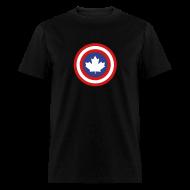 T-Shirts ~ Men's T-Shirt ~ Article 8331755
