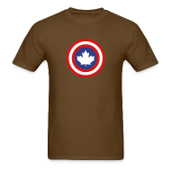 T-Shirts ~ Men's T-Shirt ~ Article 8331757