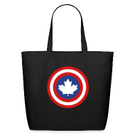 Bags & backpacks ~ Eco-Friendly Cotton Tote ~ Article 8331770