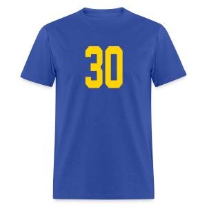#30  - Men's T-Shirt