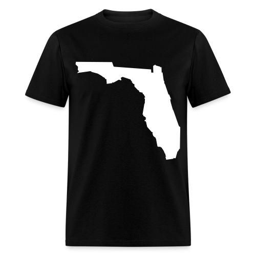 Florida Tee - Men's T-Shirt