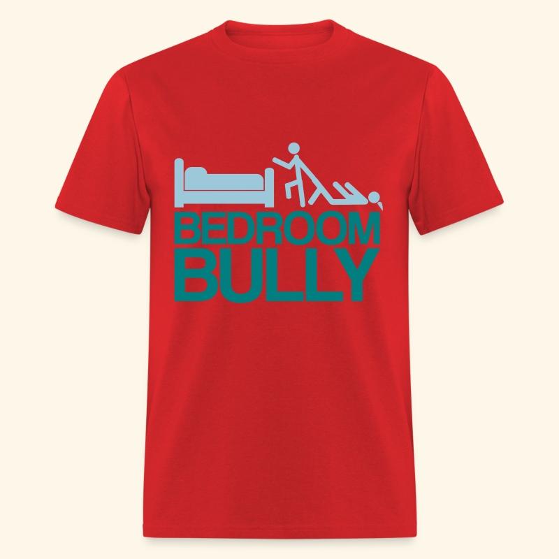 bedroom bully. Bedroom Bully T Shirt I Am Jessica Cha bedroom bully  www indiepedia org