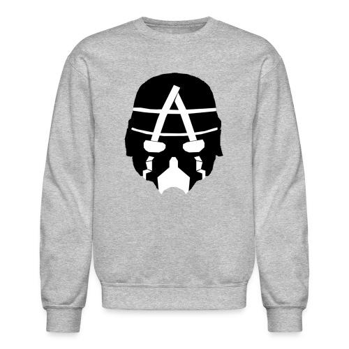 Alliance Crewneck - Crewneck Sweatshirt